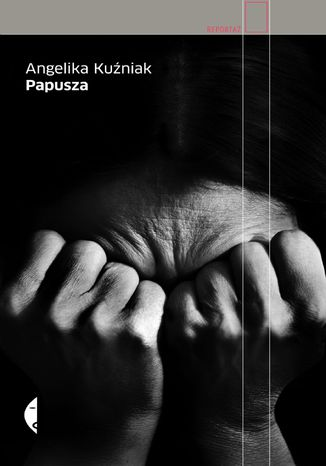 Okładka książki/ebooka Papusza