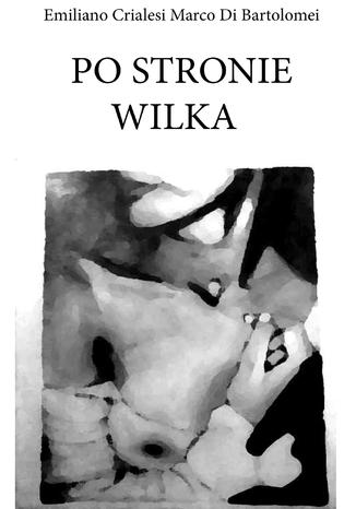 Okładka książki/ebooka Po stronie wilka