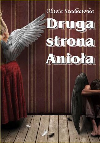 Okładka książki/ebooka Druga strona Anioła