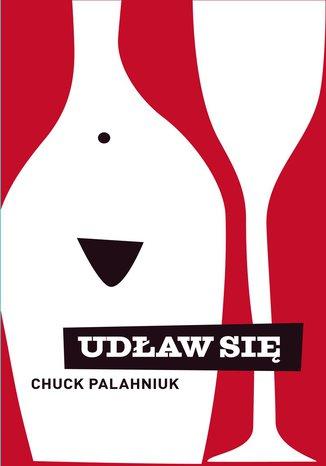 Okładka książki/ebooka Udław się