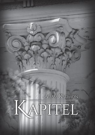 Okładka książki/ebooka Kapitel