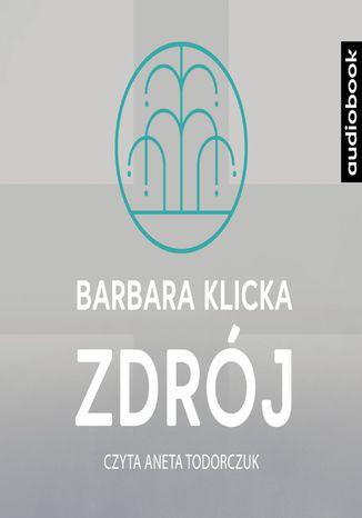 Okładka książki/ebooka Zdrój