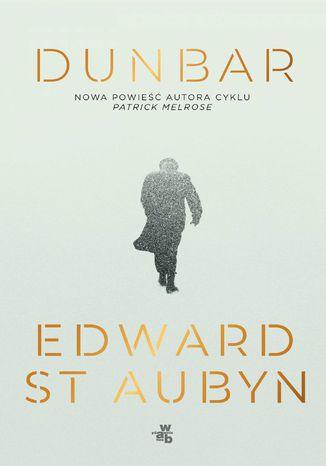 Okładka książki/ebooka Dunbar