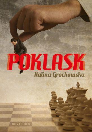 Okładka książki/ebooka Poklask