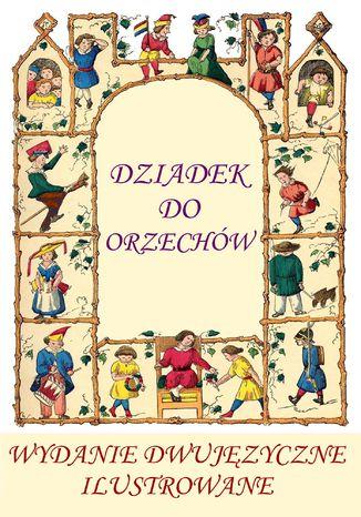 Okładka książki/ebooka  Angielski dla dzieci
