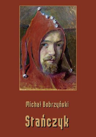 Okładka książki/ebooka Stańczyk