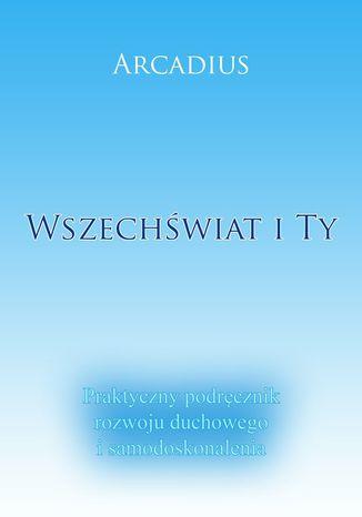 Okładka książki/ebooka Wszechświat iTy