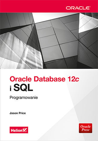 oracle database tutorial point pdf