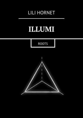 Okładka książki/ebooka Illumi