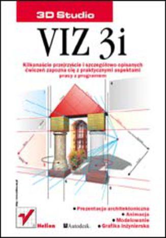 3D Studio VIZ 3i
