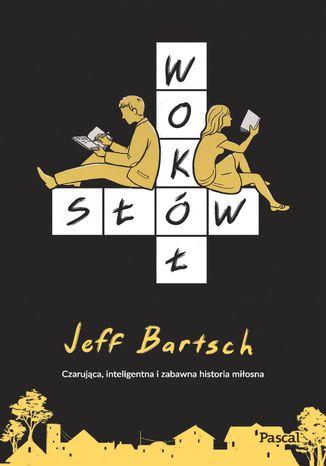 Okładka książki/ebooka Wokół słów