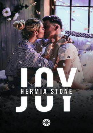 Okładka książki/ebooka Joy
