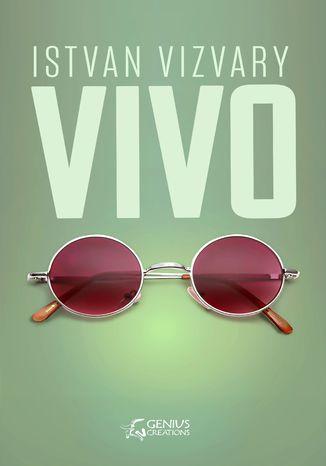 Okładka książki/ebooka Vivo
