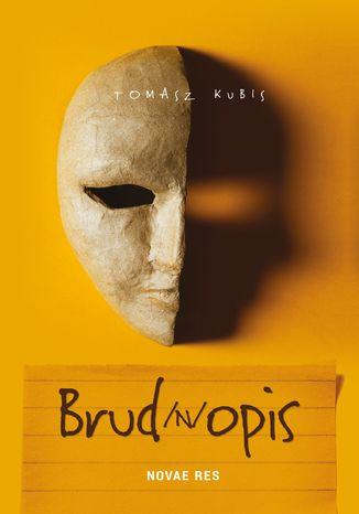 Okładka książki/ebooka Brud`n`opis