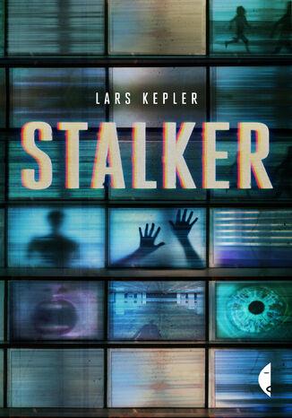 Okładka książki/ebooka Stalker