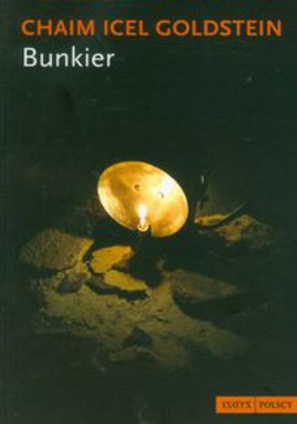 Okładka książki/ebooka Bunkier
