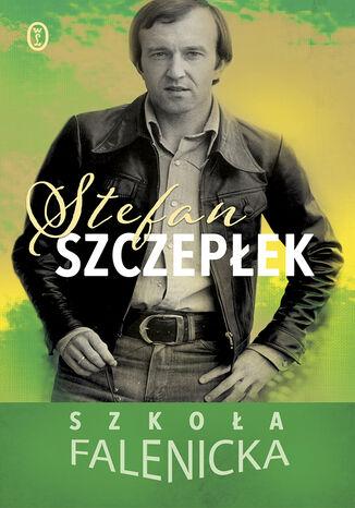 Okładka książki/ebooka Szkoła falenicka