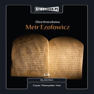 Okładka książki Michnikowszczyzna