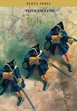 Okładka książki/ebooka Połtawa