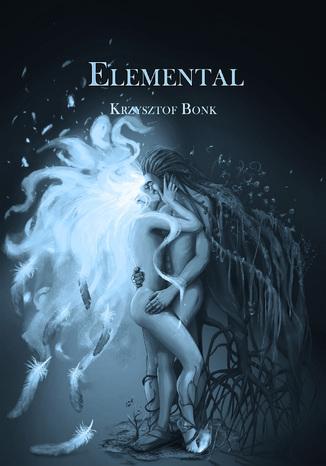 Okładka książki/ebooka Elemental