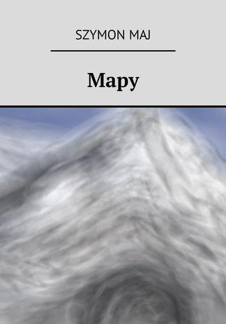 Okładka książki/ebooka Mapy