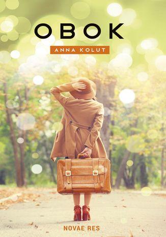 Okładka książki/ebooka Obok