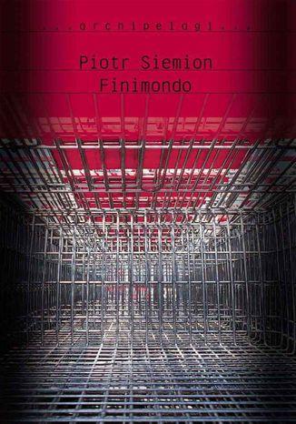 Okładka książki/ebooka Finimondo