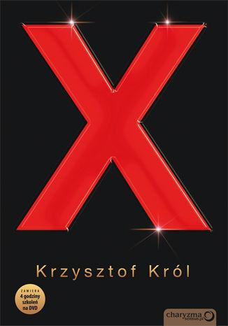 Okładka książki/ebooka Kodeks wygranych. X przykazań człowieka sukcesu