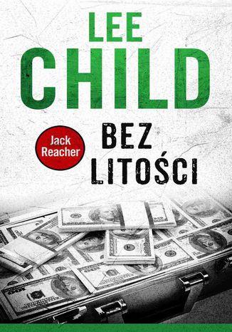 Okładka książki/ebooka Jack Reacher. Bez litości