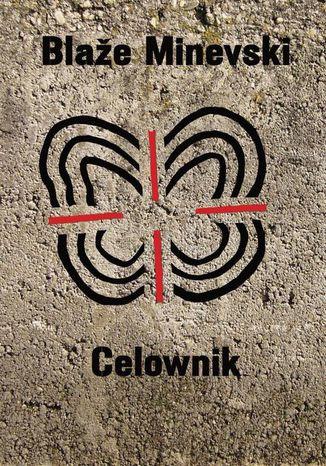 Okładka książki/ebooka Celownik