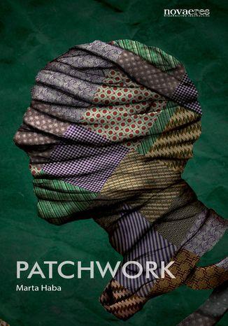 Okładka książki/ebooka Patchwork