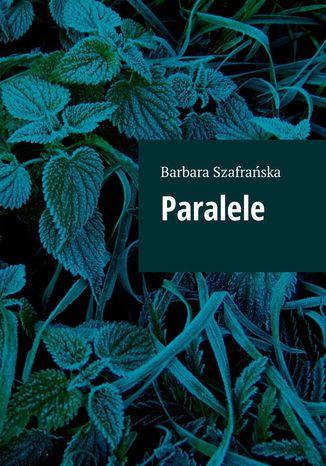 Okładka książki/ebooka Paralele