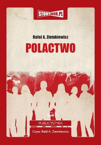 Okładka książki/ebooka Polactwo