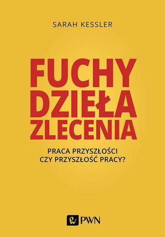 Okładka książki/ebooka Fuchy, dzieła, zlecenia