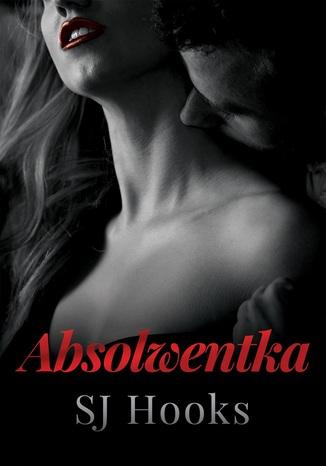 Okładka książki/ebooka Absolwentka