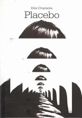 Okładka książki/ebooka Placebo