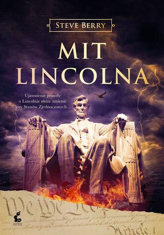 Okładka książki/ebooka Mit Lincolna