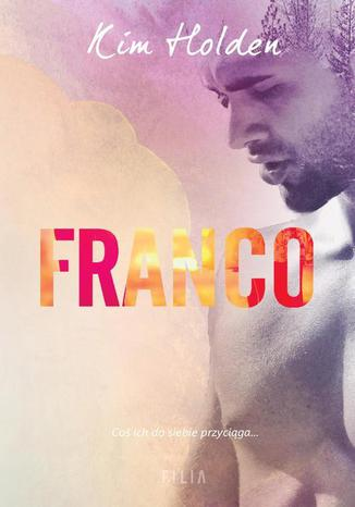 Okładka książki/ebooka Franco