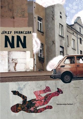 Okładka książki/ebooka NN