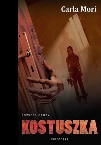 Okładka książki/ebooka Kostuszka