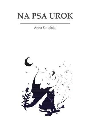 Okładka książki/ebooka Na psa urok