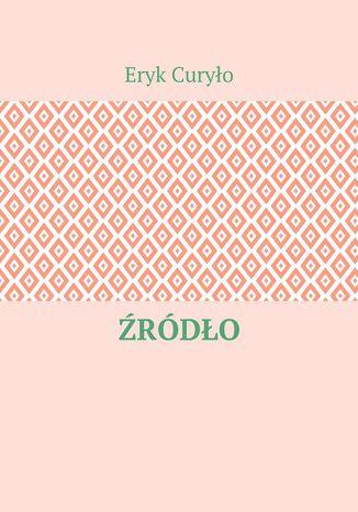 Okładka książki/ebooka Źródło