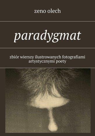 Okładka książki/ebooka Paradygmat