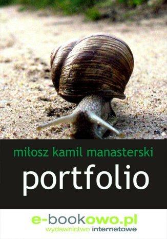 Okładka książki/ebooka Portfolio