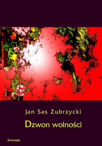 Okładka książki/ebooka Dzwon wolności