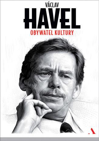Okładka książki/ebooka Obywatel kultury