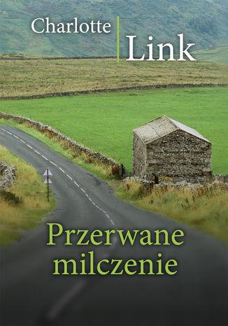 Okładka książki/ebooka Przerwane milczenie