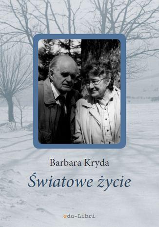 Okładka książki/ebooka Światowe życie