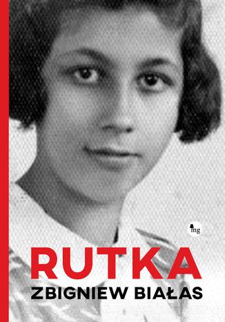 Okładka książki/ebooka Rutka