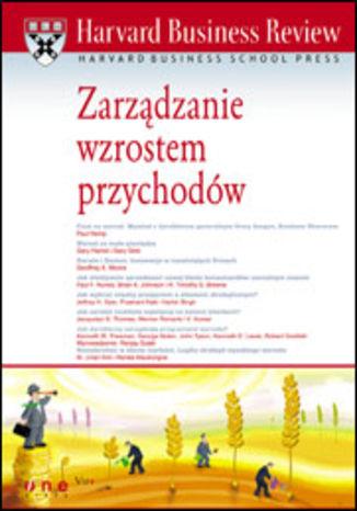 pdf Grammaire Basque (Dialectes